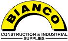 Bianco_Logo
