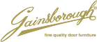 Gainsborough_logo