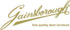Gainsborough_logo