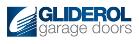 Gliderol_logo