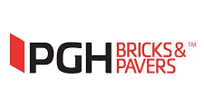PGH_Bricks_logo