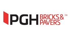 PGH_Bricks_logo