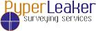 Pyper_Leaker_logo