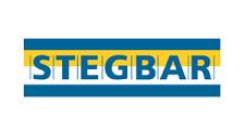 Stegbar_logo